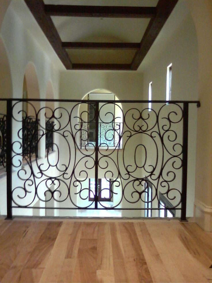 89 Best Ironworks Images On Pinterest Art Pictures
