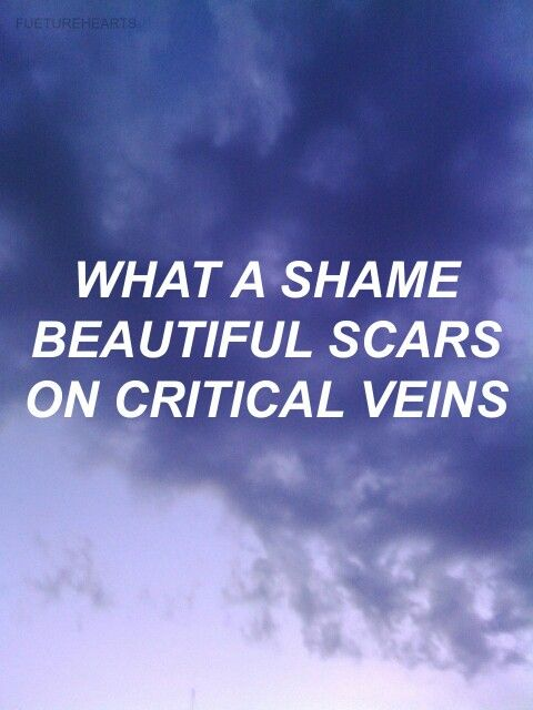 All Time Low - Kids In The Dark lyrics Future Hearts