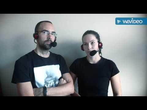 AMAZING PARENTING WEBINAR - (PROMO 1) - YouTube