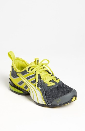 PUMA 'Voltaic 4' Running Shoe (Women) available at #Nordstrom