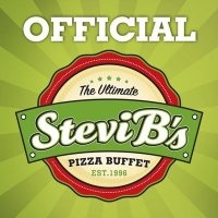 Free Loaded Baked Potato To Go Pizza at Stevi B's Pizza (fb, 4/29) http://www.ilovefreethings.com/free-food-samples/free-loaded-baked-potato-to-go-pizza-at-stevi-bs-pizza-12971.html