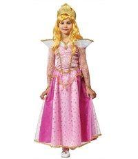 """Kostým """"Princezna Aurora"""" 7064"""
