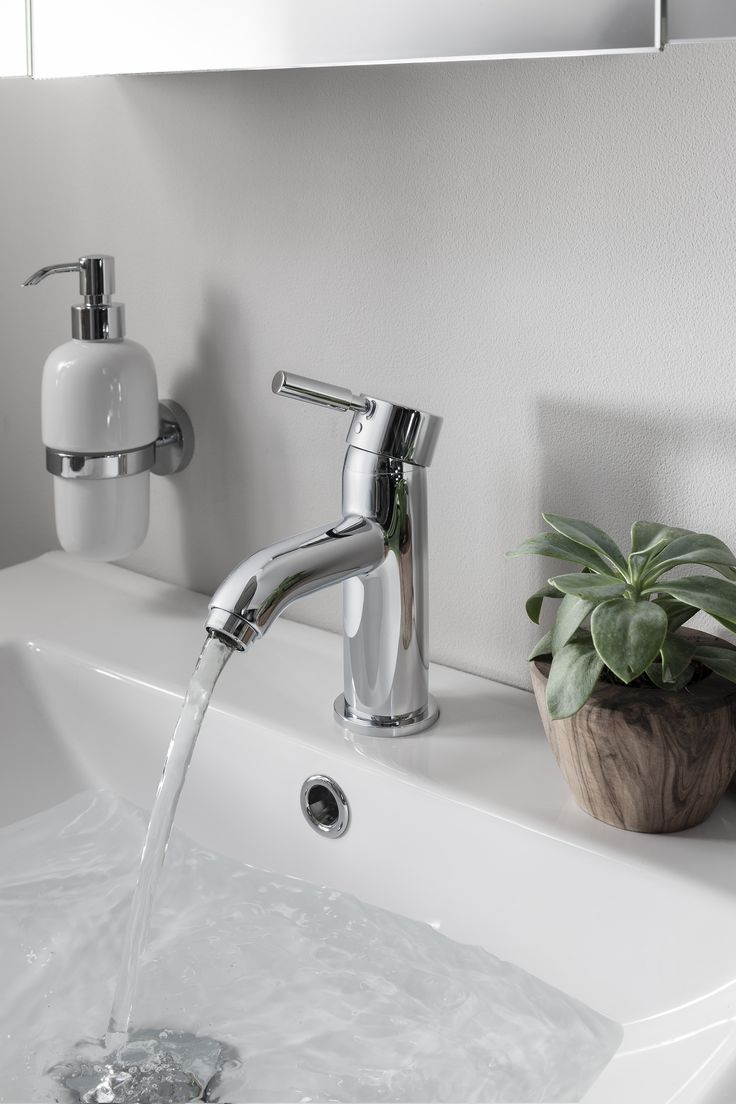 8 best NEW Tap Designs images on Pinterest | Bathroom taps ...
