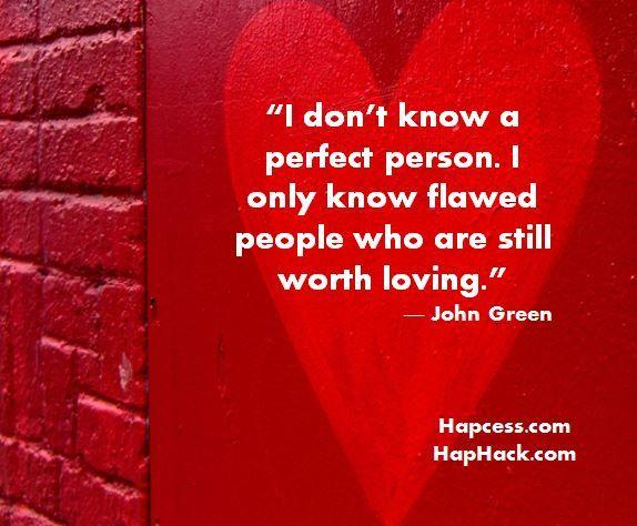 john greene i don't think God cares - Google Search