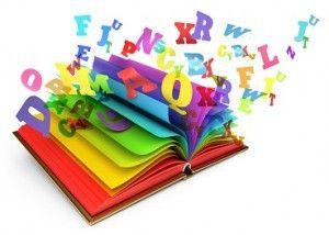 Zijn kinderen met #Dyslexie lui of hebben ze er vooral veel hinder van? #communicatie #vrijeschool #rudolfsteiner