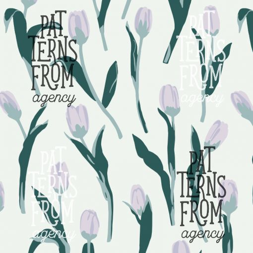 Cheer up – Cheer up by Ammi Lahtinen #patternsfromagency #patternsfromfinland #pattern #printdesign #patterndesign #surfacedesign #ammilahtinen