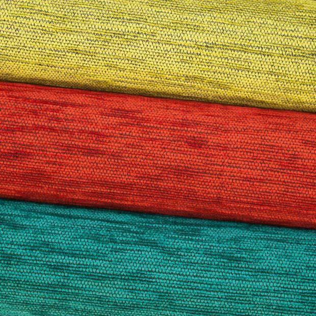 Warwick Fabrics: ARDO