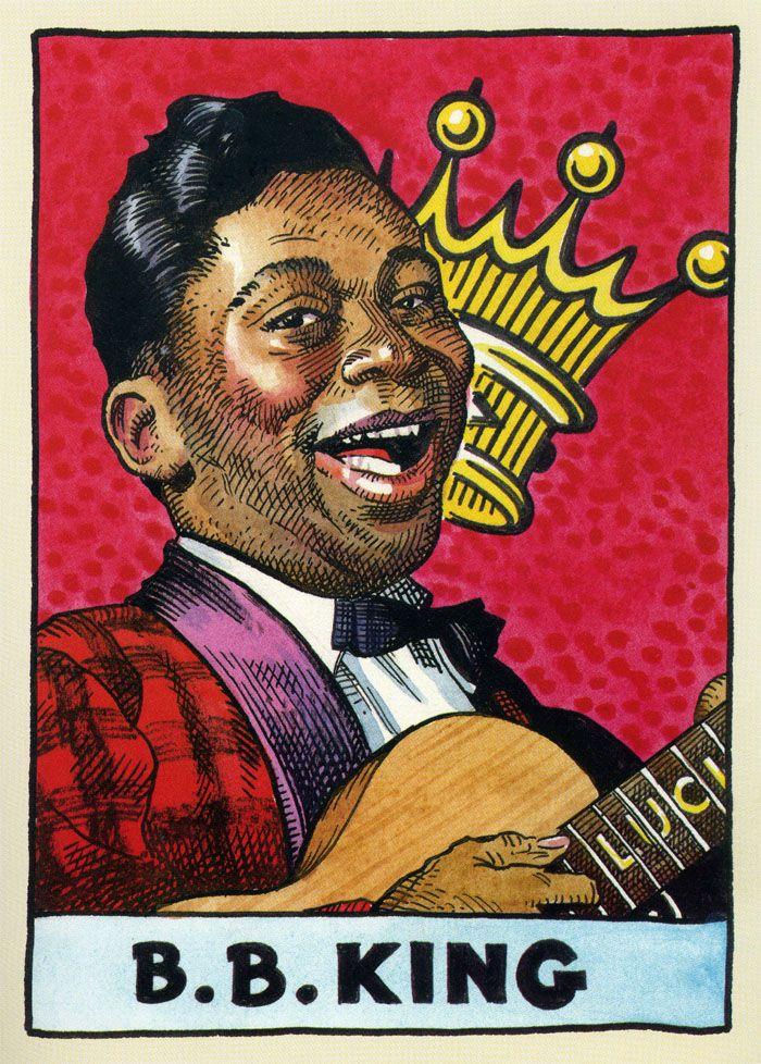 """Na década de 1960, o hambúrguer era citado em quadrinhos underground como o Zap Comix#2 do desenhista Robert Crumb, onde havia um personagem chamado """"Hamburger Hi-Jinx""""."""