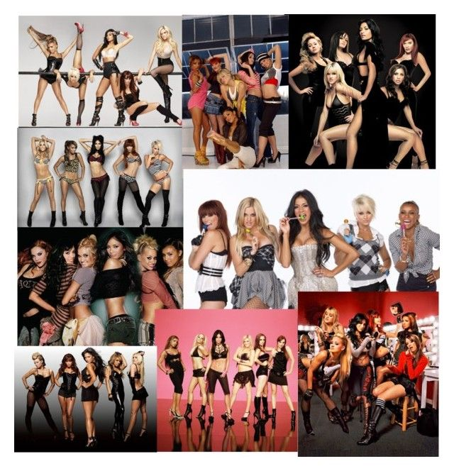 Buttons The Pussycat Dolls Snoop Dogg: 17 Best Images About PCD On Pinterest