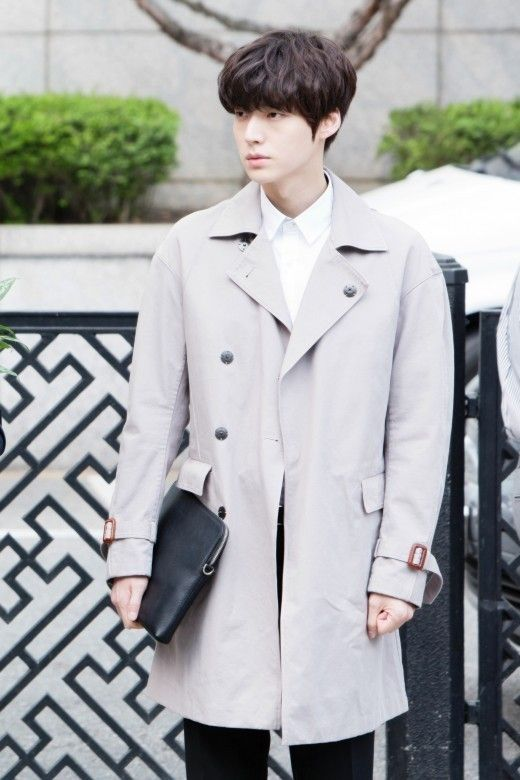 ahn jae hyun - Google Search