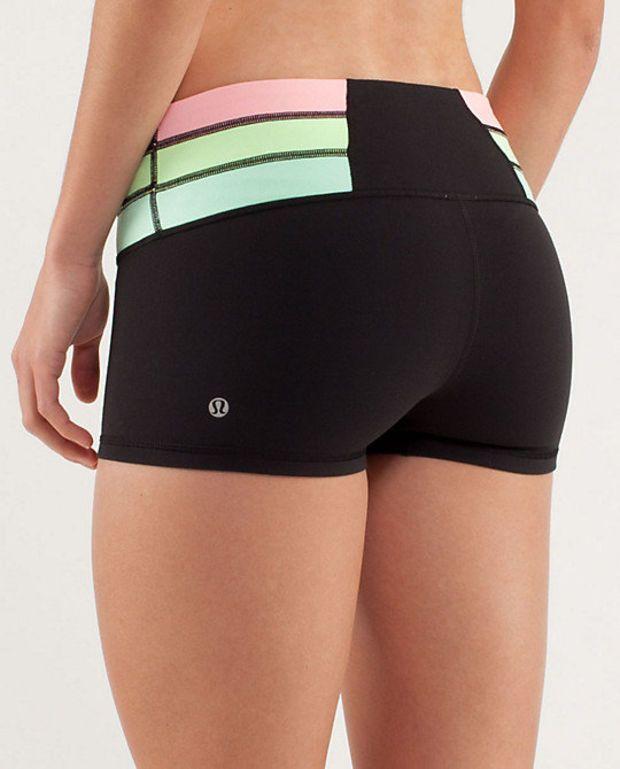 boogie short   women's shorts, skirts & dresses   lululemon athletica