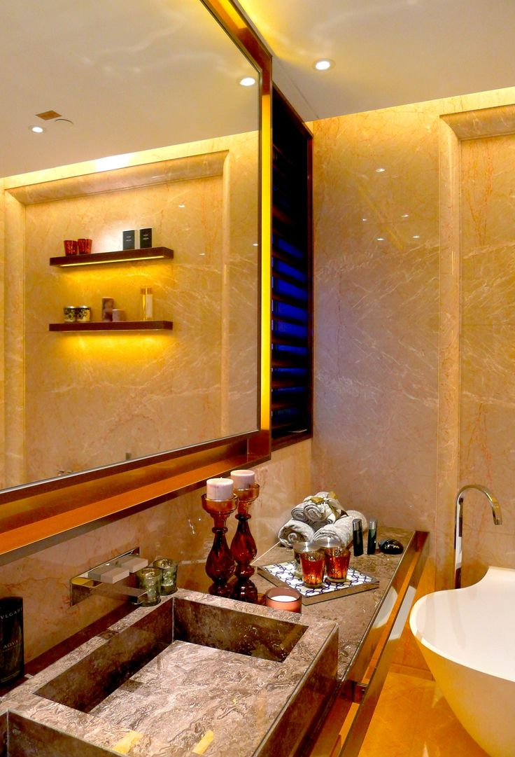 contemporary interior design interior design university programs