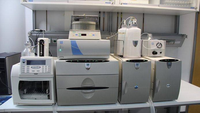 Ion Chromatography Global Market Outlook 2017 - Metrohm, Sykam, Qingdao Shenghan, Tosoh Bioscience, Shimadzu - https://techannouncer.com/ion-chromatography-global-market-outlook-2017-metrohm-sykam-qingdao-shenghan-tosoh-bioscience-shimadzu/