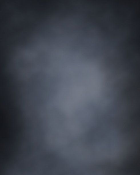 free digital backdrop  gray-blue-spot-photography-background-backdrop