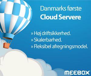 Opbygning af hjemmeside - Opbygning.dk
