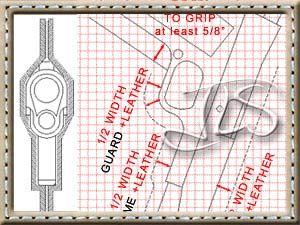 making leather knife sheaths volume 1 pdf