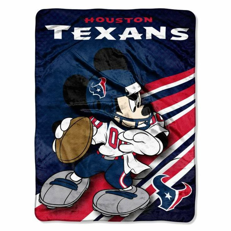 1447 Best Images About Texans On Pinterest Houston Texans Wreath Texans Game And