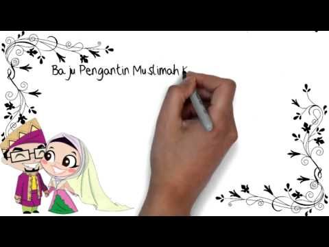 http://butik-pengantin-kota-bahru.pelamin.com.my adalah laman web butik pengantin Kota Bahru, Kelantan. Jika anda sedang mencari khidmat perkahwinan di Kelantan layarilah kami di sini. Hari kebahagian anda adalah matlamat kami.