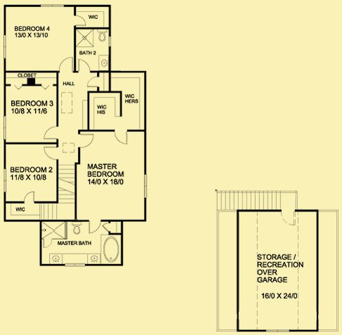 Simple House Design With Second Floor simple house design with second floor
