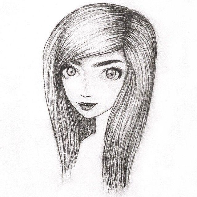 Nathalie's art