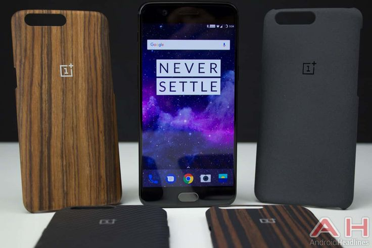 OnePlus Launches Student Program With An Exclusive Discount #Android #Google #news