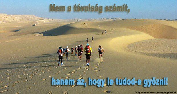 Pozitivnap - A pozitív Hírek oldala - Túl a tervezgetésen: tippek és motiváció a futáshoz