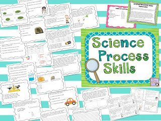 83 best images about 5th grade science on pinterest 5th grade science projects science. Black Bedroom Furniture Sets. Home Design Ideas