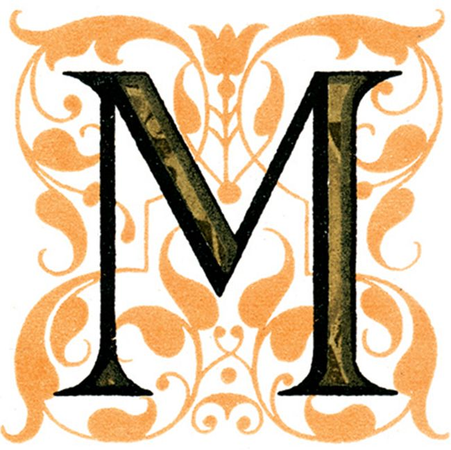 Best mmmmm images on pinterest letters monogram