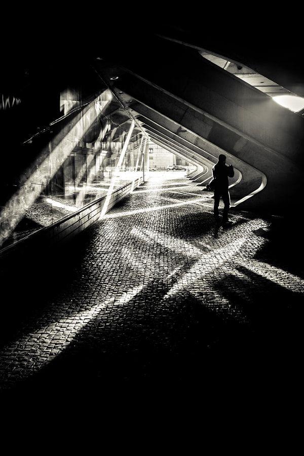 Dark Ambiance by Carlos Cardoso - Photo 141525351 / 500px