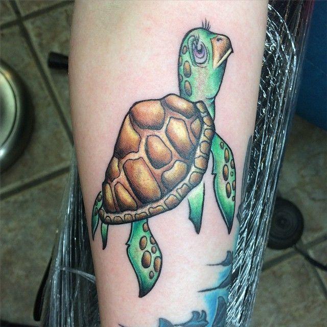 25 trending turtle tattoos ideas on pinterest sea turtle tattoos tribal tattoos and turtle. Black Bedroom Furniture Sets. Home Design Ideas