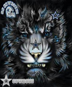 dallas cowboys star logo wallpaper glitter - Google Search