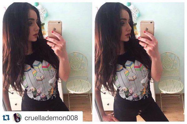 Teequilla (@Teequillastore)   Twitter