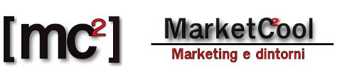 Blog Marketing http://www.marketcool.it/blog/
