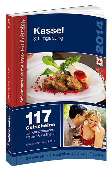 117 Gutscheine - gültig bis 01.12.2014 - Mit Code Pinterest13 Versandkostenfrei und 10 % günstiger: www.gutscheinbuch.de/pinterest