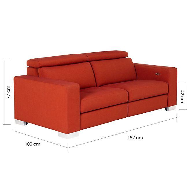 les 64 meilleures images du tableau canap rouge sur. Black Bedroom Furniture Sets. Home Design Ideas