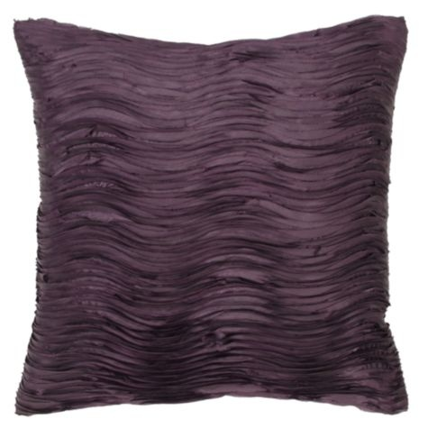 95 Best Colors Grey Gray Plum Lavender Eggplant