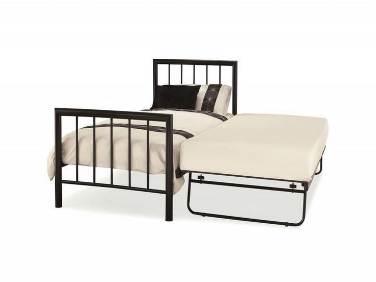 Hideaway Beds Furniture 11 best guest beds images on pinterest | guest bed, 3/4 beds and