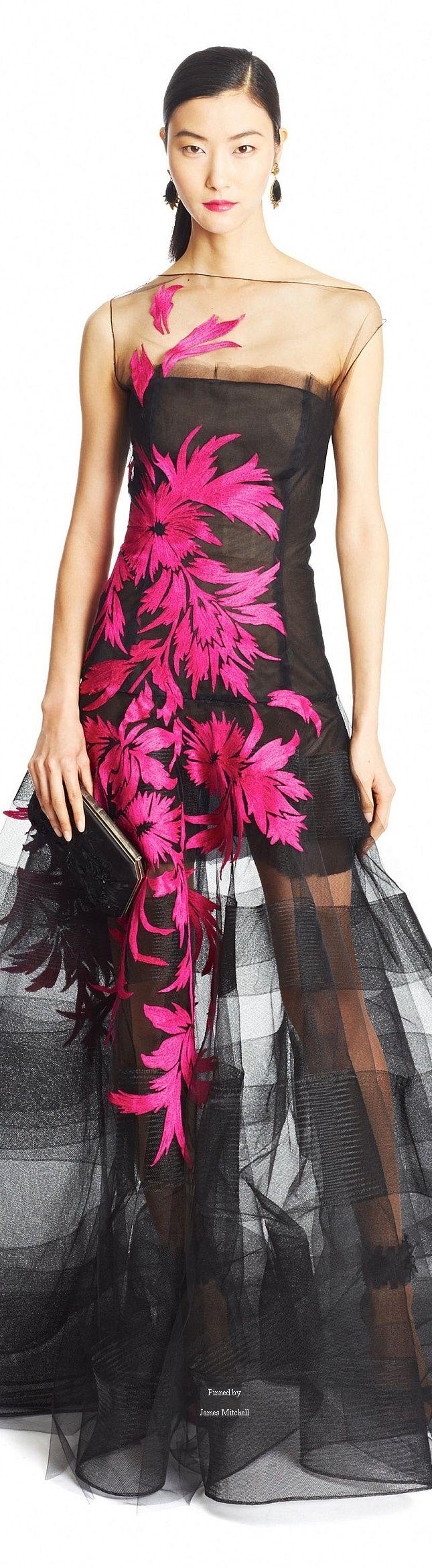 369 besten Matric Dance Dresses Bilder auf Pinterest | Abendkleider ...