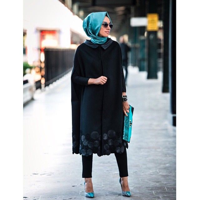 global controversies regarding hijab How the hijab went high-fashion and divided muslim women save dolce & gabbana's new 'abaya' collection radhika sanghani  according to the state of the global islamic economy.