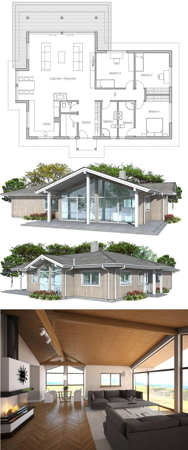 146 best house home floor plans images on pinterest house 146 best house home floor plans images on pinterest house floor plans dream house plans and sims house