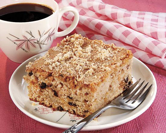 Easy Coffee Cake Recipe King Arthur: 101 Best Penzeys Recipes Images On Pinterest