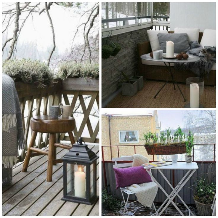 Am nager son balcon avec une table pliante tabouret en for Table exterieur pliante