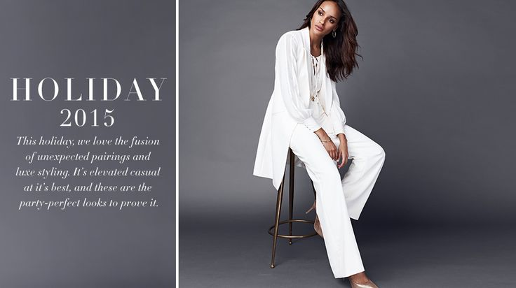 this air price Fuse  whbm   and jordan in malaysia luxe unexpected styling season  pairings