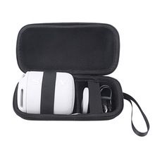 Newest PU Carry Protective Speaker Box Pouch Cover Bag Case For Sony XB10 Portable Wireless Bluetooth Speaker-Fit for Plug&Cable  $US $11.99 & FREE Shipping //   http://fishinglobby.com/newest-pu-carry-protective-speaker-box-pouch-cover-bag-case-for-sony-xb10-portable-wireless-bluetooth-speaker-fit-for-plugcable/    #fishingrods