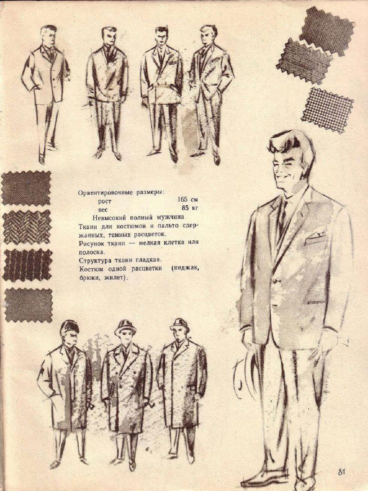 Figura i moda 1959 01 new