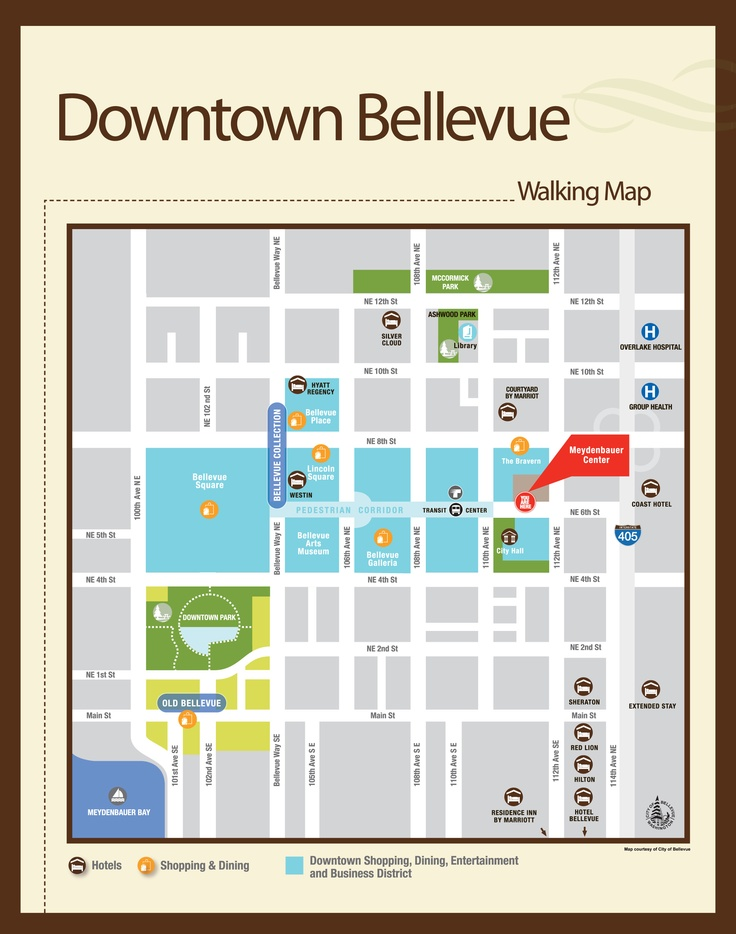 f17ce889baaf405e4b5646d1611b9039 Bellevue Square Map on overlake hospital medical center map, washington square map, totem lake mall map, town square store map, bellevue ia map, the shops at willow bend map, bellevue mall map, bellevue collection map, south bellevue map, southcenter mall map, the space needle map, assembly square map, boeing bellevue map, bellevue transit center map, bellevue place map, bellevue college map, bellevue washington zip code map, glenbrook square map, bellevue wa map, city of bellevue ohio map,