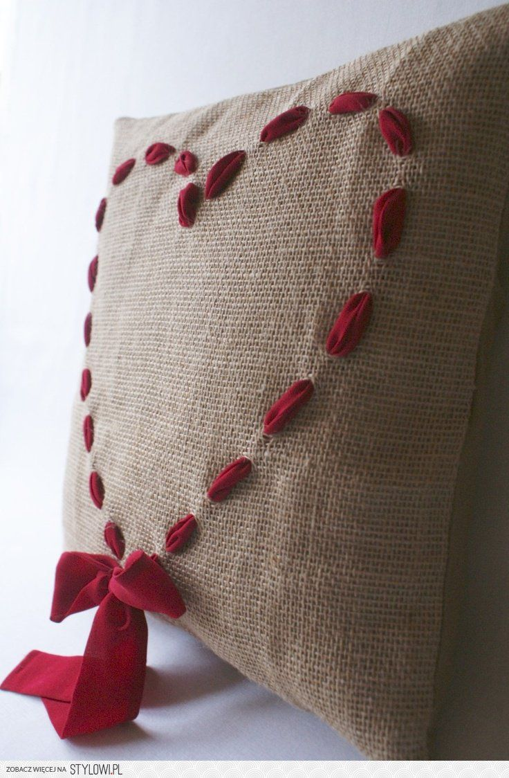 best pillows images on pinterest pillows sew pillows and