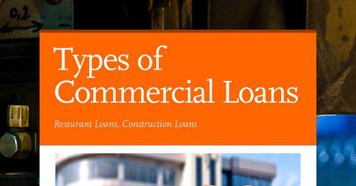 8 best john savadijan images on pinterest website for Types of construction insurance