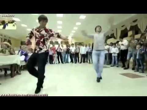 Band ODESSA   Чёрная ночь  Супер песня , супер лезгинка - YouTube