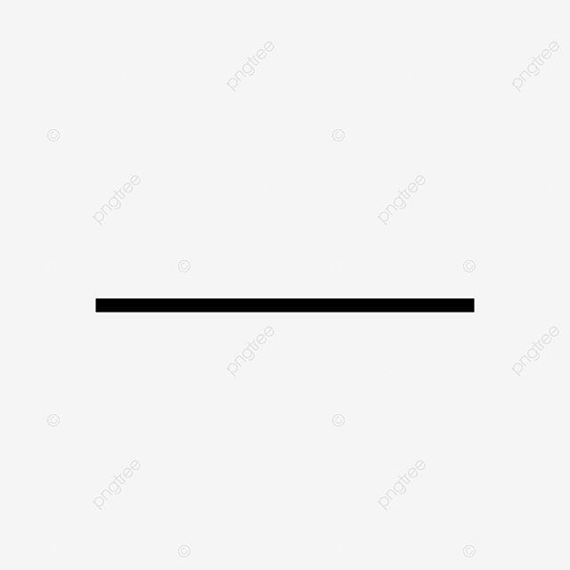 Thick Line Simple Line Png And Vector With Transparent Background For Free Download Abstract Lines Line Texture Line Background